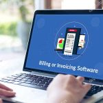 Tips for Choosing Invoicing Software