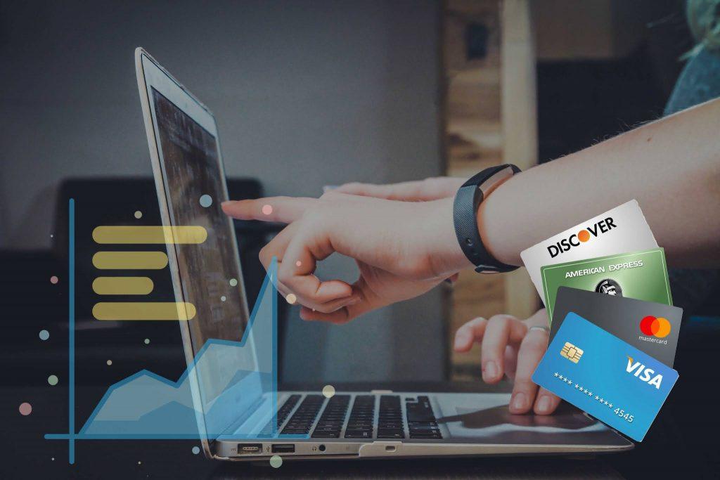 benefits-of-repairing-credit-score
