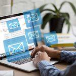 default-email-program-on-explorer-chrome-firefox