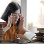 Homework Strategies for Struggling Students