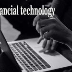 Pros and cons of fintech