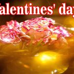 improve Valentines' day Templates for Email Marketing
