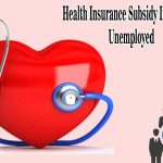 Get Your Health Insurance Subsidy