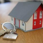 How to Sell Your Property in Houston