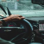 Online Tools to Minimize Drive Time
