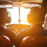 How to Kickstart Your Aviation Career