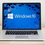 How to Create Partition in Windows 10