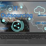 What are the Benefits of Outsourcing IT