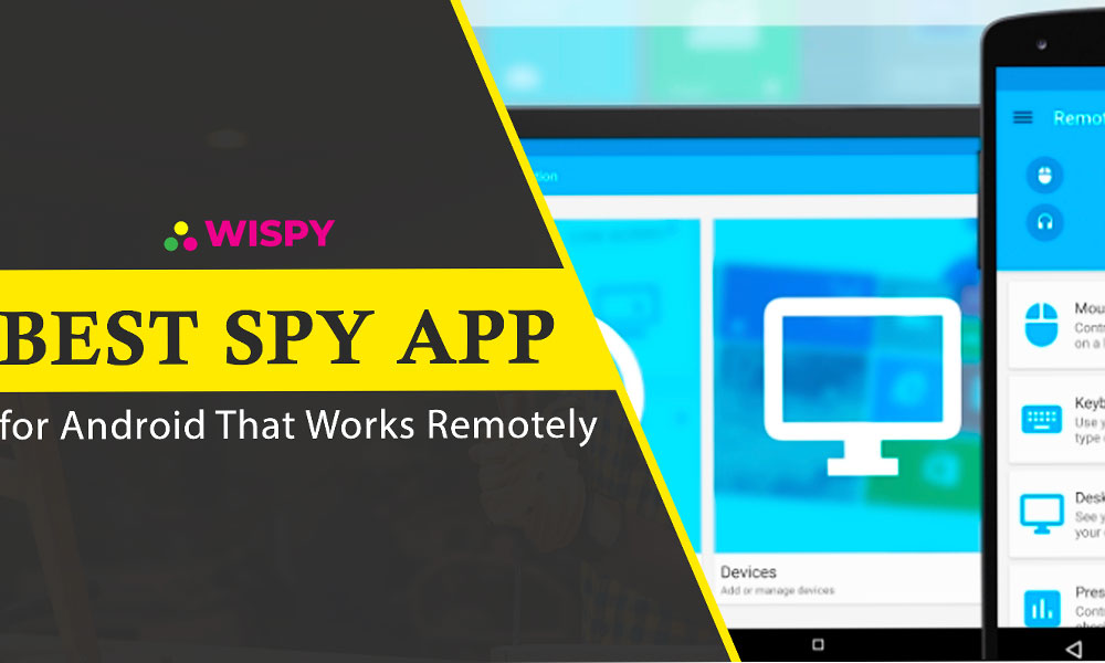 TheWiSpy Review