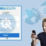 bellsouth-email-not-working-on-iphone/