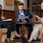 What to look for in Insurance Lawyers