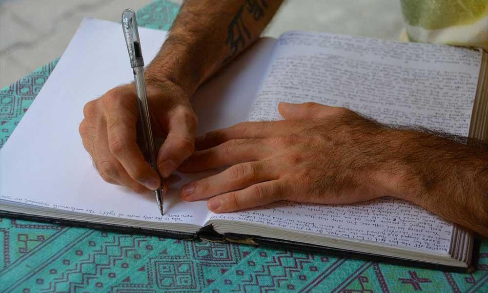How to Write Interpretive Essay