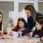 How Forming Habits are Important for Student Engagement