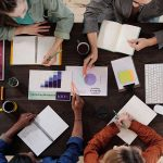 Improve Marketing Strategy with Customer Journey Mapping
