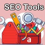Check if Your SEO is Working