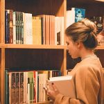 Ways to Boost Study Productivity