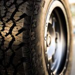 Iron Man Tires; Affordable and Efficient