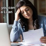 Check if you can afford a Loan