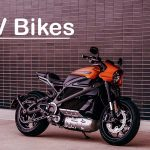 What to consider before buying EV Bike