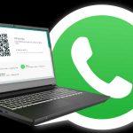 Whatsapp-web-login
