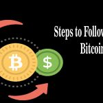Steps to Follow to Buy Bitcoins