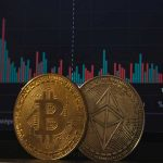 Tips to Trade Bitcoin Successfully