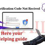 not-receiving-google-verification-code