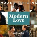 Download and Watch Amazon Prime Shows Using Y2mate Amazon Video Downloader