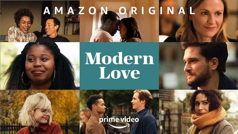 Download-and-watch-amazon-prime-shows-using-y2mate-amazon-video-downloader