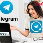 Before you Permanently Delete your Telegram Account