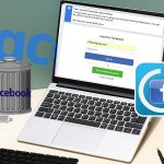 Guide to Recover Deactivated or Deleted Facebook Account