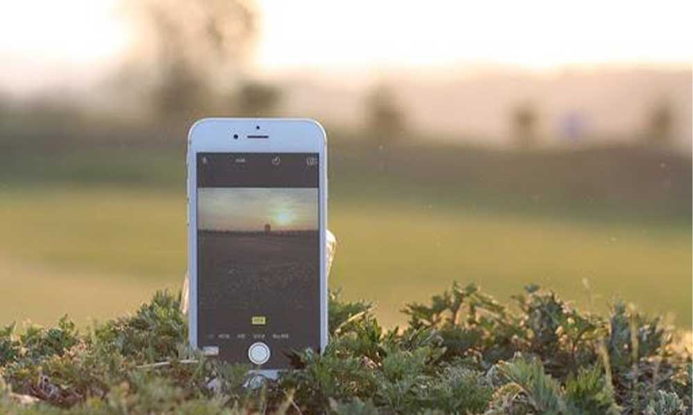 Importance of Mobile Phones Recycling