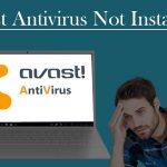 Avast-antivirus-not-installing-on-windows-10