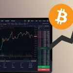 Trading Bitcoin is Better Option