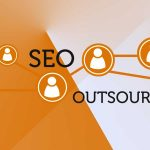 Outsourcing-seo-services