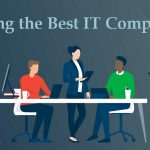 Hiring the Best IT Company
