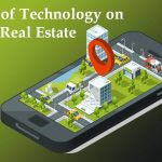 Impact of Technology on Real Estate