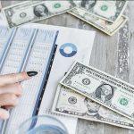 Ways to Borrow Money
