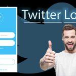 Twitter-com-login