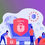 Mistakes-to-avoid-while-complying-with-gdpr