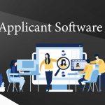 Applicant Software