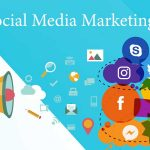 What are the Advantages of Social Media Marketing