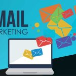 Advantages of the Email Marketing