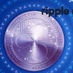 All You Need to Know About Ripple