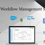 Having Workflow Management Software