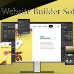 Find Website Builder Software