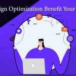 Campaign Optimization Benefit Your Business