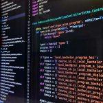 App Development Assignments