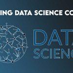 Pursuing Data Science Course