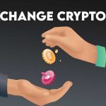 Exchange Crypto
